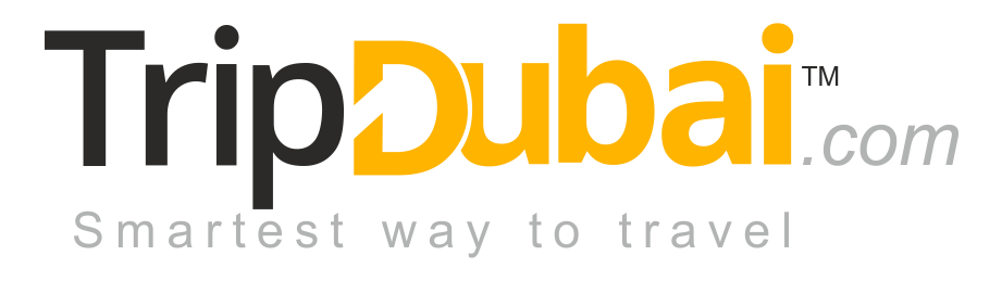 Trip Dubai
